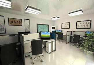 Yulin Taylor Machinery Co., Ltd.