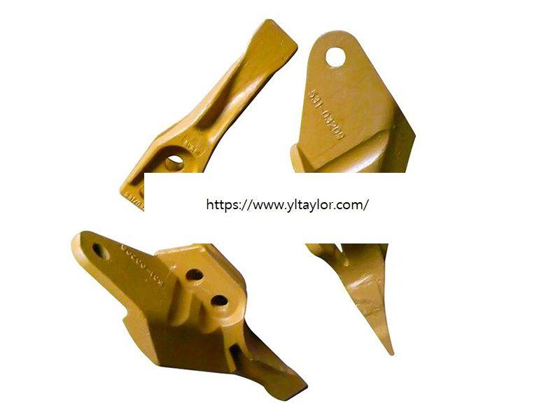 BucketTeethAdaptersforExcavatorWear-resisting Parts
