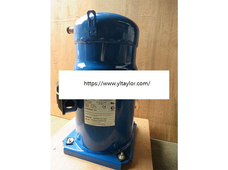 Low price high quality Danfoss/Performer SCROLL COMPRESSOR SM084